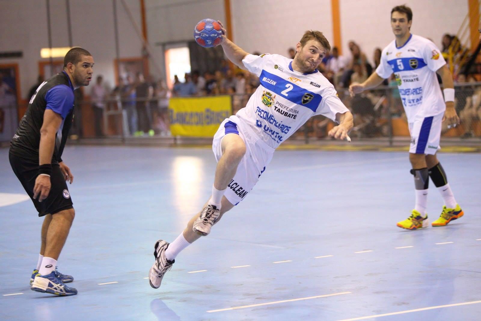 2404_Aparecida sedia a fase final da Liga Nacional Masculina de Handebol.esporte.04-12-2014