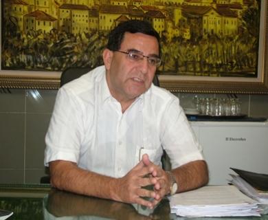 Marcio Siqueira