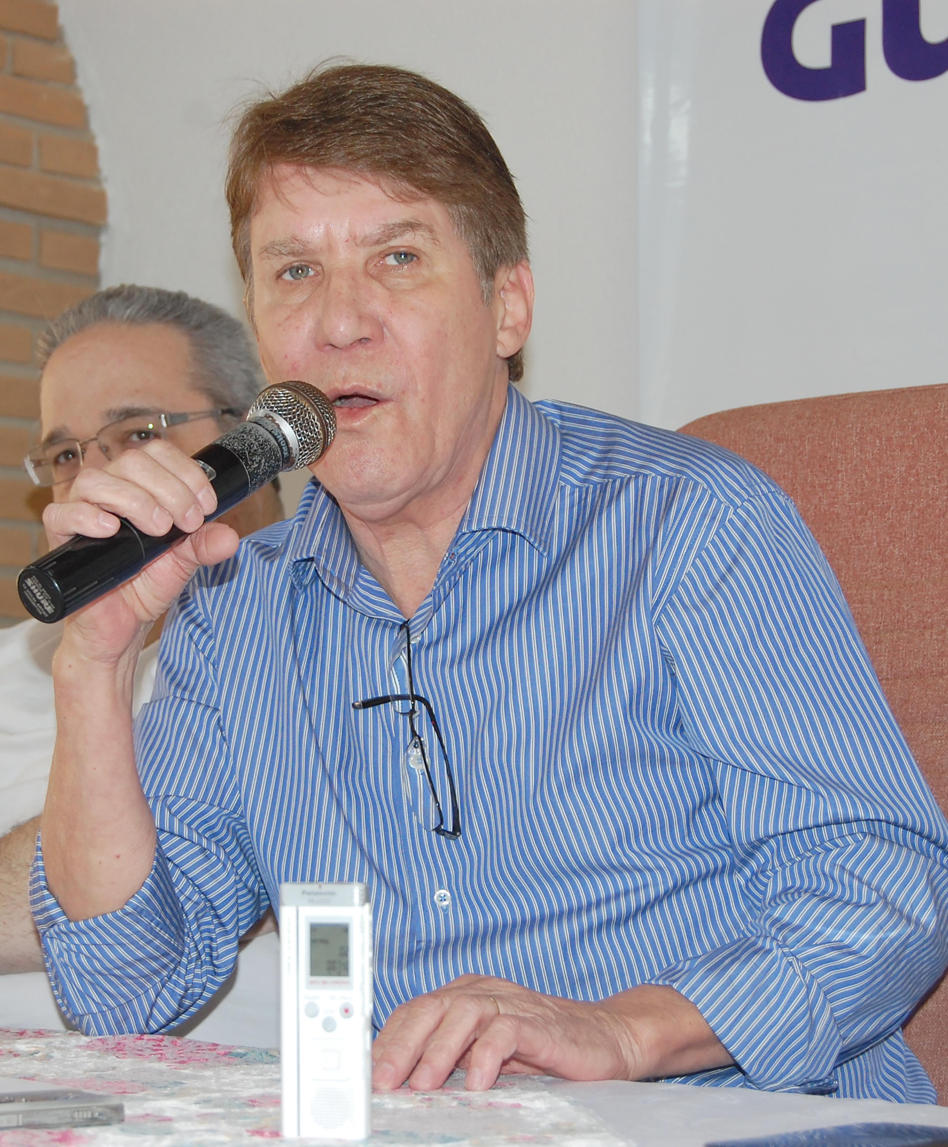 Francisco Carlos coletiva (12)