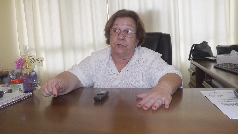 Teca Piquete (6)