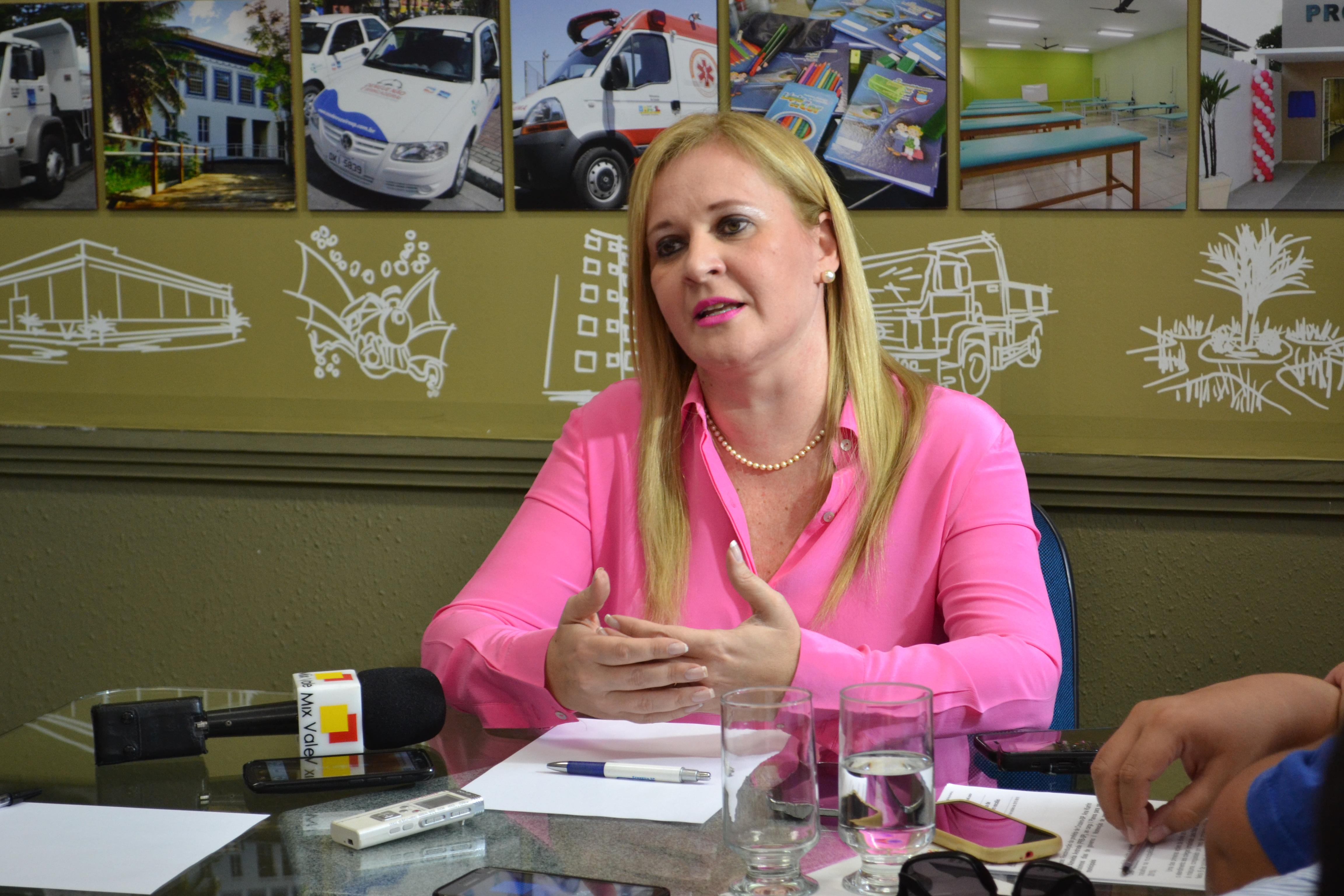 Ana Karin