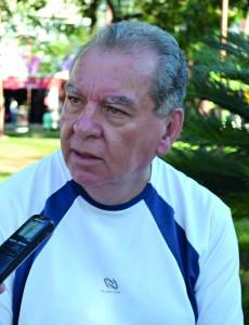Ivan Slva