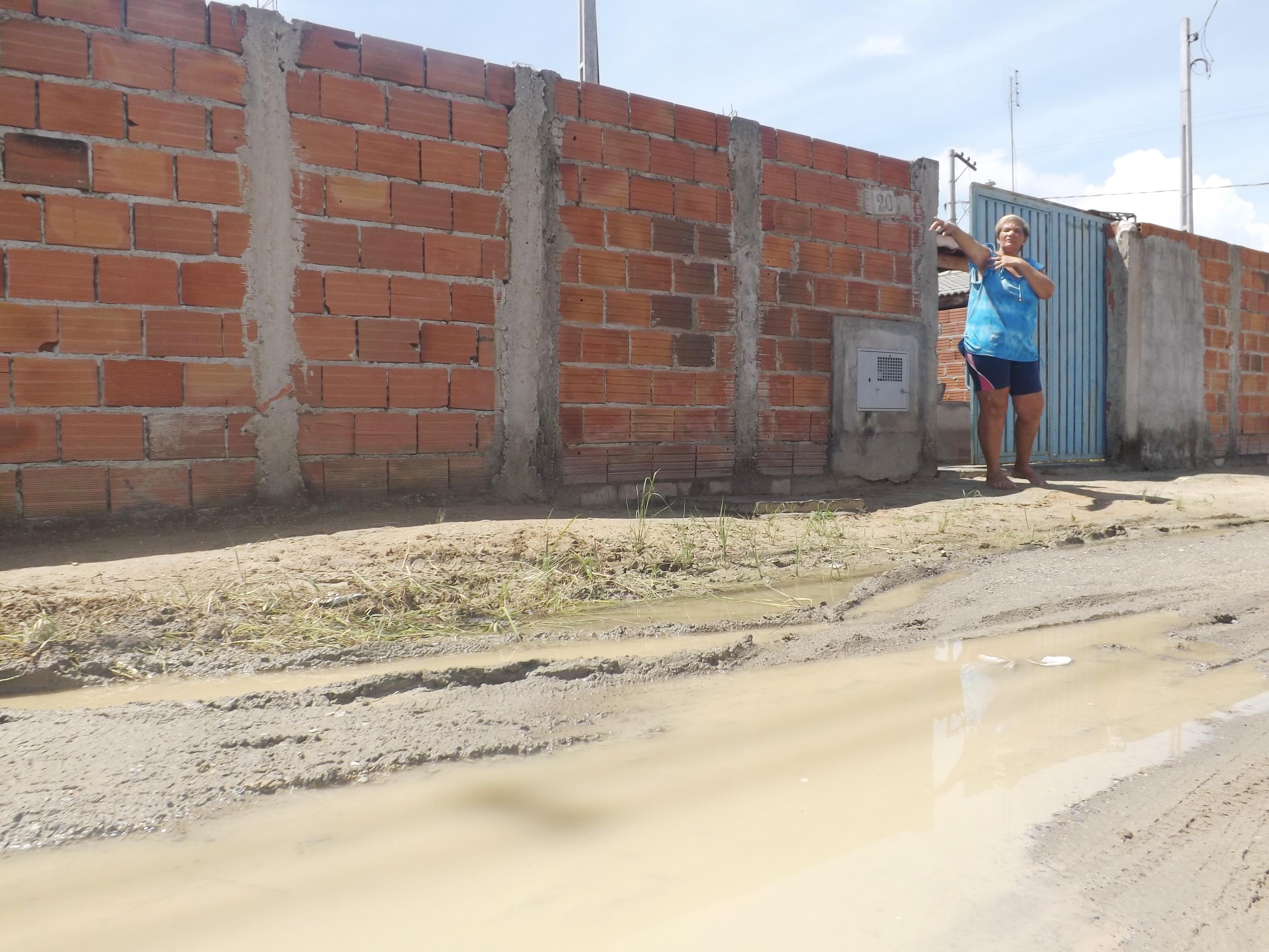 Casas Canas MCMV (1)
