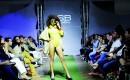 Projeto em Lorena abre passarela para jovens modelos