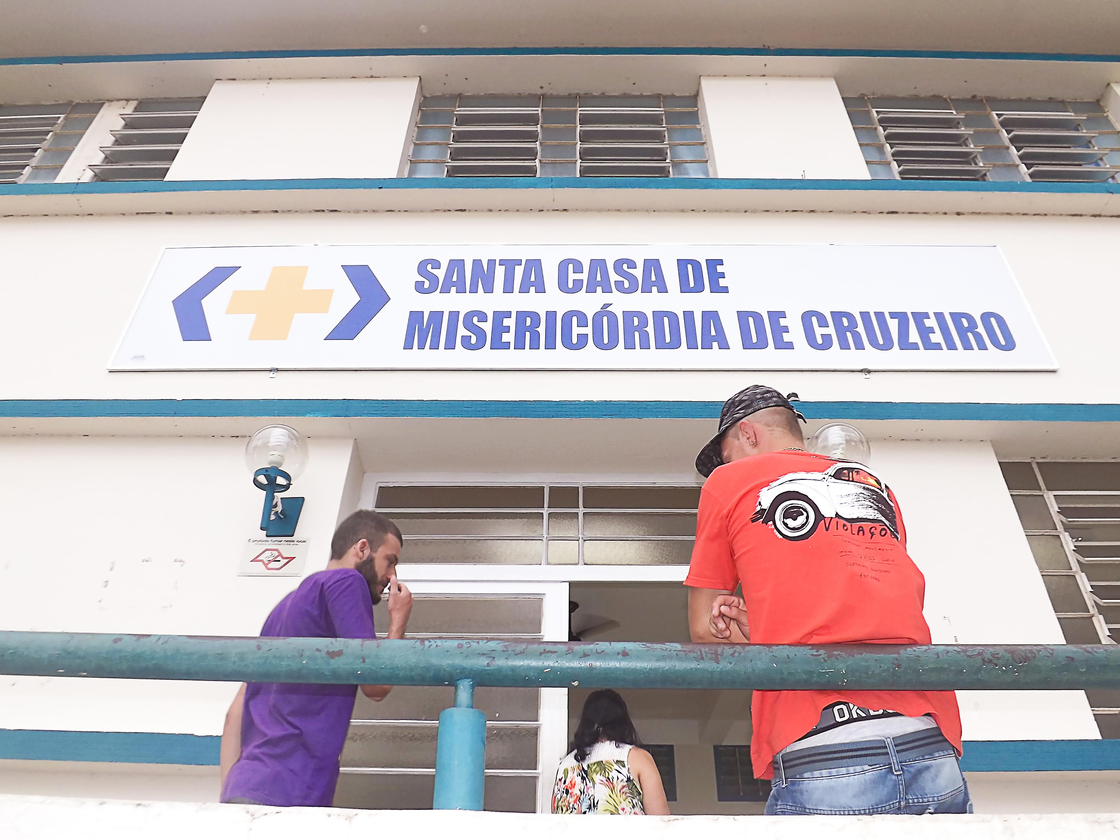 Enquete Cruzeiro (2)
