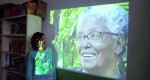 Semana Ruth Guimarães relembra arte da escritora em Cachoeira