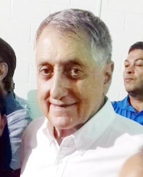 Vito Ardito