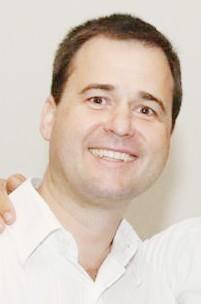 Argus Tanaka