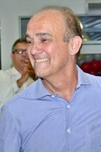 Sylvio Ballerini