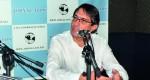 Marcondes quer atrair vereadores para manter projeto de crescimento em Lorena