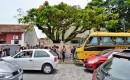 Guará registra mais de trinta casos de automutilação entre jovens