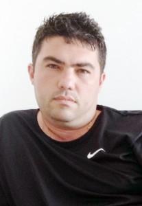 Maurinho Fradique