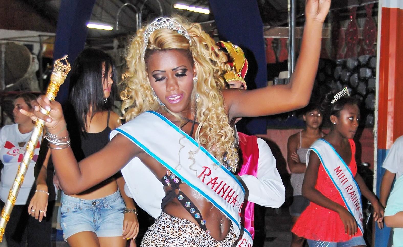 Mocidade Carnaval Guara (15)