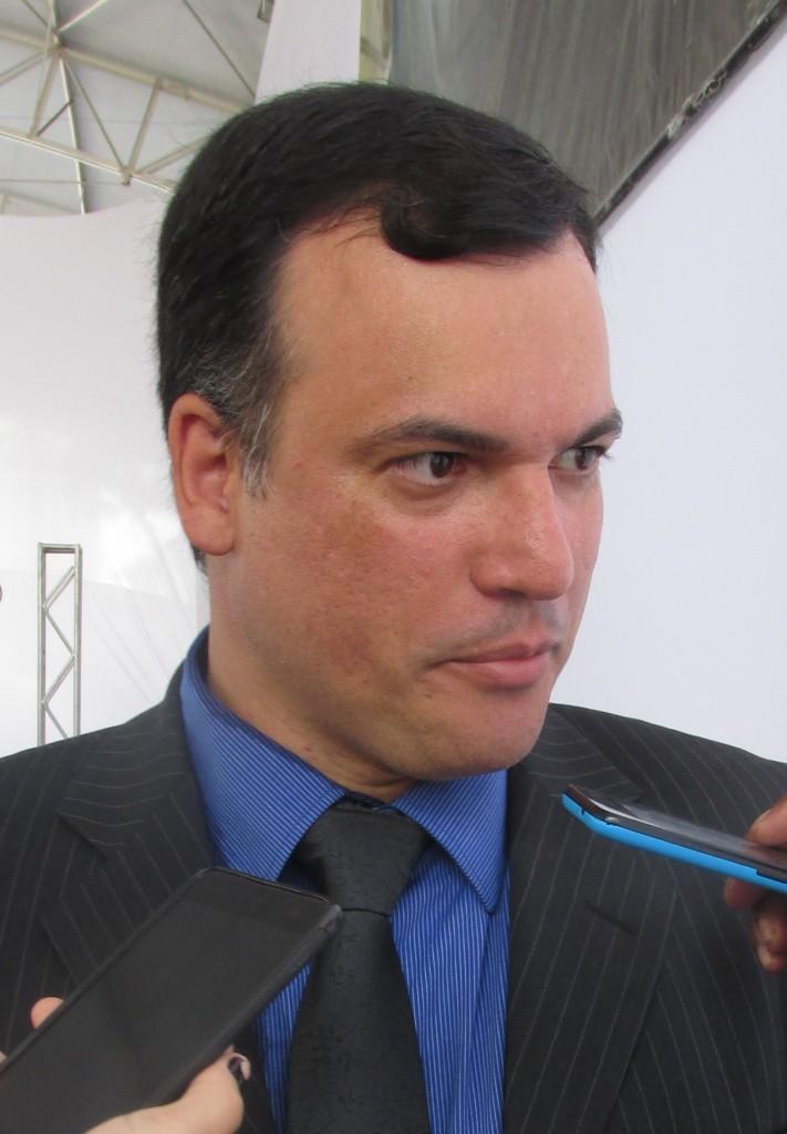 Posse Cruzeiro (27)