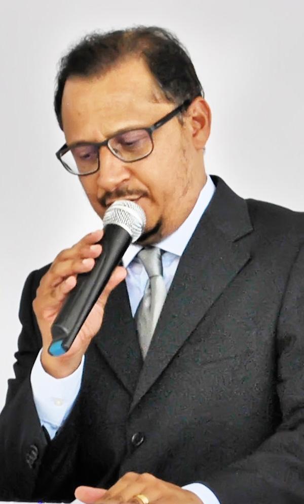 Paulo Vieira 1