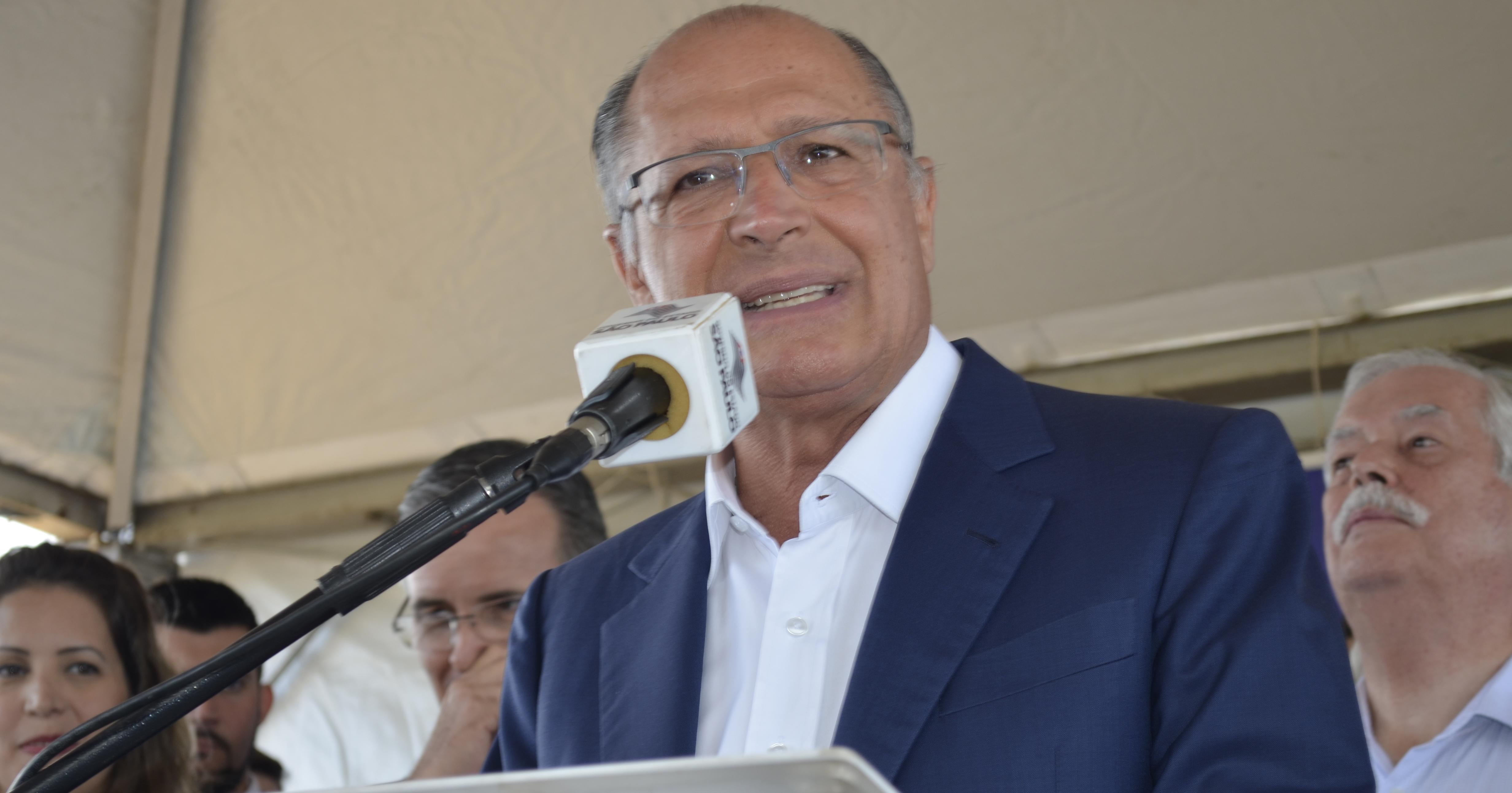 Alckmin 2