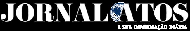 Jornal Atos