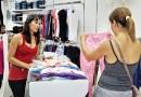 Liderando a geração de empregos, Lorena projeta mais vagas para segundo semestre