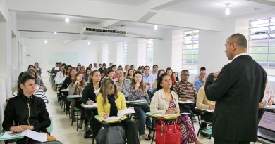 Prefeitura define repasse de R$ 3 milhões para entidades assistenciais em Pinda