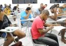 Prefeitura lança concurso público em Guará