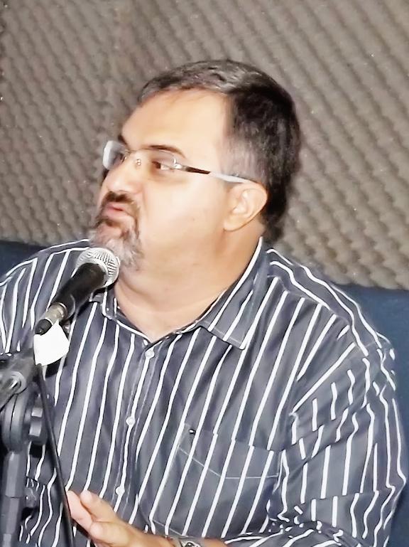 Vieira Filho