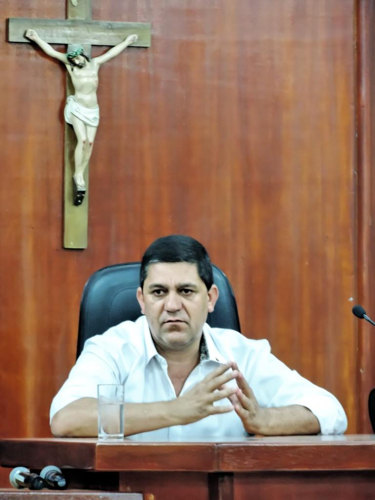 Edson Motra Cachoeira (2)