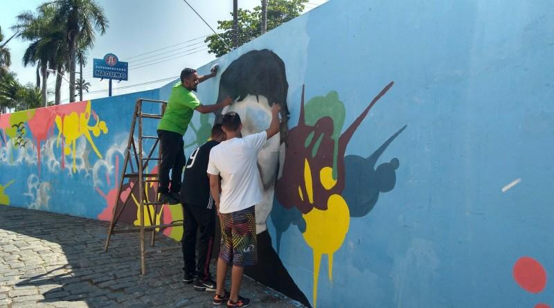 Grafite Lorena (1)