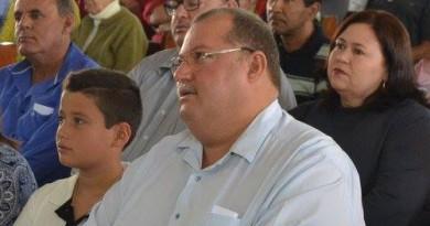 Jonas Polydoro DESTACADA