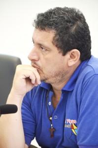 Ronaldo Pipas