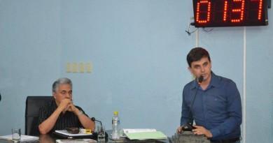Samuel de Melo autor do projeto Escola Sem Partido em Lorena, vetado nesta semana (1)coopia