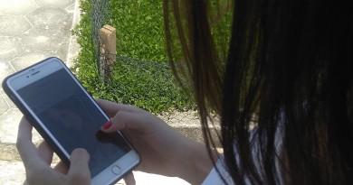 Uso ampliado do wi-fi é uma das promessas do Governo Federal que chega a região (Foto: Arquivo Atos)