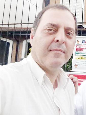 Aziz Boulos