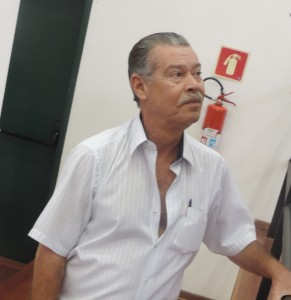 Felipe Cesar
