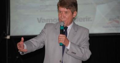 Francisco Carlos (9)