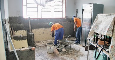 Obras nas escolas_14dez17 (51)m