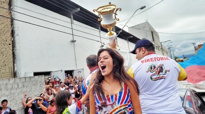 Academicos Carnaval 6