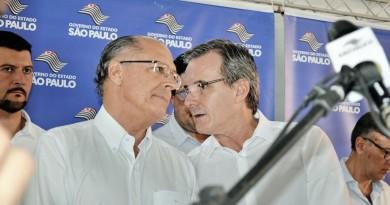 Alckmin Soliva 1