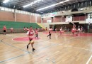 Pinda reativa programa esportivo para aumentar rendimento dos alunos