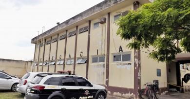 Déficit de 30% na segurança pública segue prejudicando trabalho da polícia na região