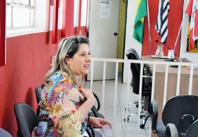 Câmara de Potim aprova salário de R$ 4,9 mil para secretários