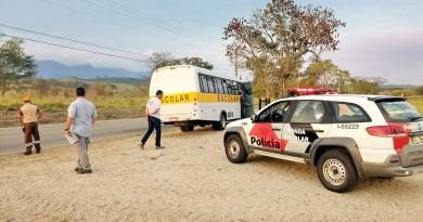 Trabalho da Polícia Militar em combate a criminalidade na região (Foto: Divulgação)