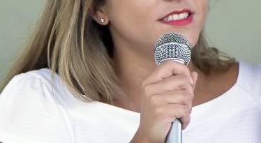 Michelli Veneziani