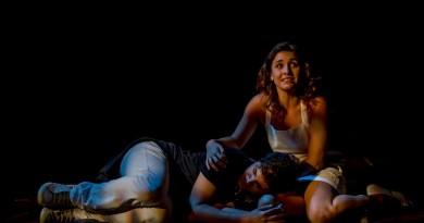 Teatro Boa Sorte 2