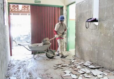 Prefeitura nega pedido de vereadores para alterar benefício concedido para servidores de Roseira