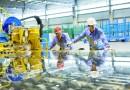 Cursos de produção e logística da AGC têm vagas abertas
