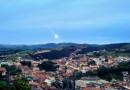 Prefeitura de Cunha inicia cadastro de estabelecimentos para alavancar turismo
