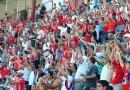 Esporte de alto rendimento enfraquece e Guará regride após anos de crescimento
