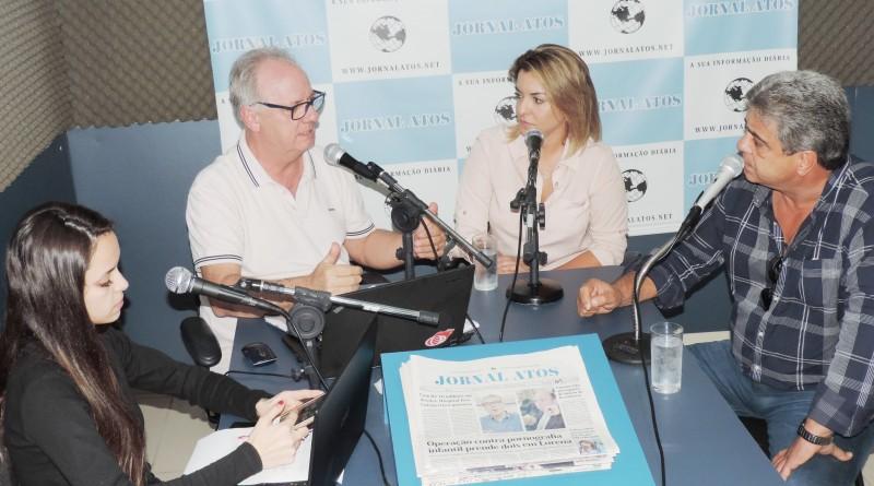 ANTONIO CARLOS E MICHELLI VENEZIANI (24)