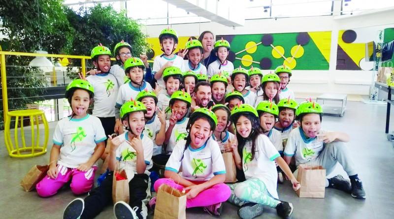 COR - Projeto Esporte Pinda (1)