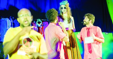 COR - teatro Lorena (2)